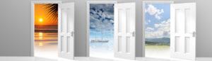 cropped-Three-Doors-1-1.jpg